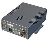 Unità di controllo DVB-S2 HD