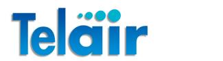 Telecogroup: Telair